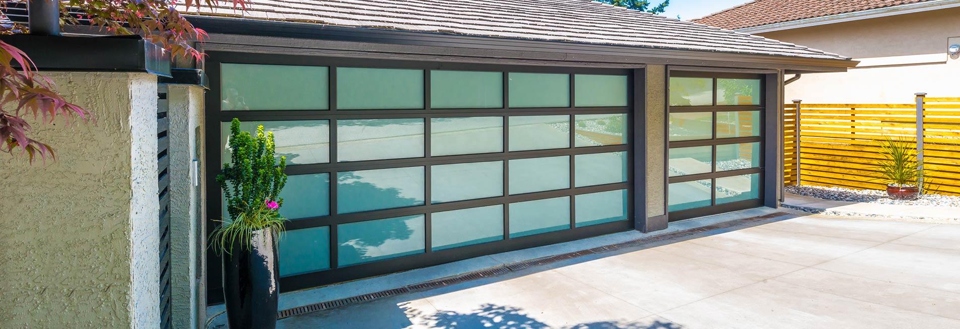 Renton Garage Door Service Repair Neighborhood Garage Door Company